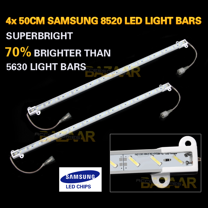 141806425525 additionally Citroen in addition How To Wire Trailer Lights To Truck additionally Manual Marine Battery Switch furthermore Simple Solar Power Systems. on connect your car lights to trailer easy