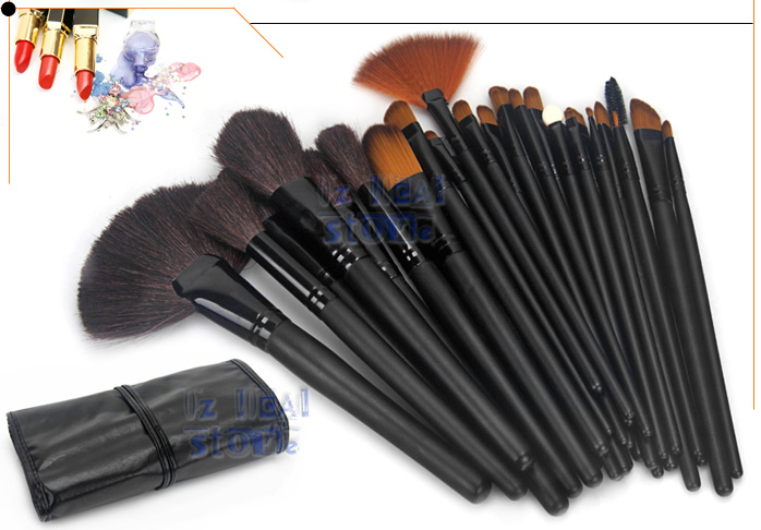 32pcs_makeup_black_02.jpg (698×584)